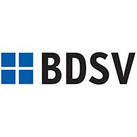 BDSV_Logo_web
