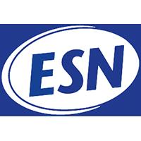 esn_logo_web